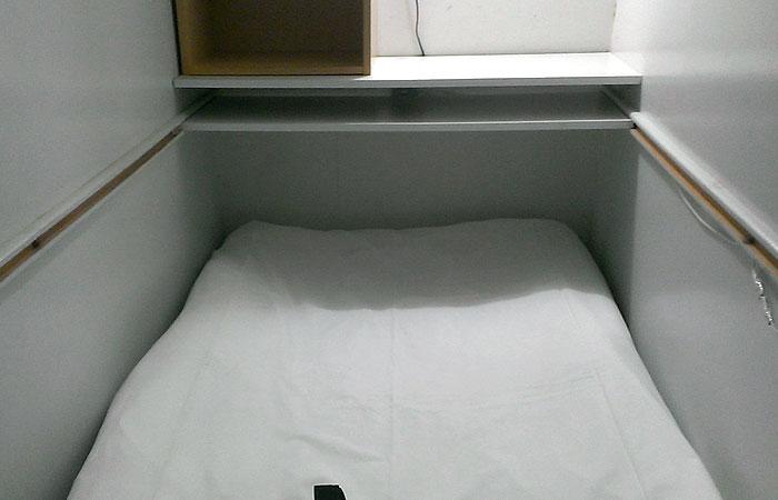 石垣島 アートボックス ドミトリー