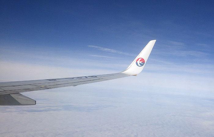 カンボジアへ出発