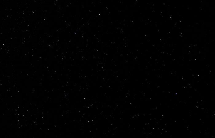 座間味の星空