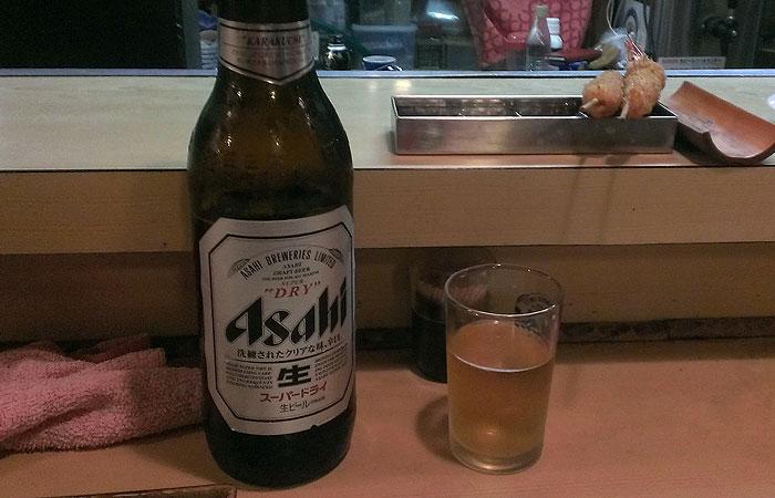 東加古川串亭