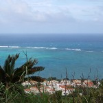 沖縄旅行ブログ 朝梟の沖縄旅行記