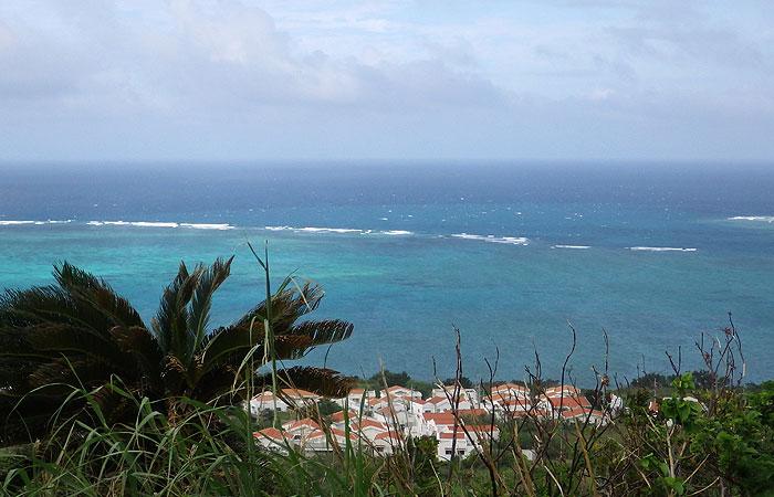 沖縄旅行ブログ