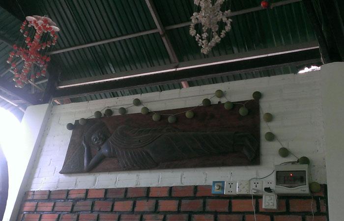 ゲストハウス ラミリア