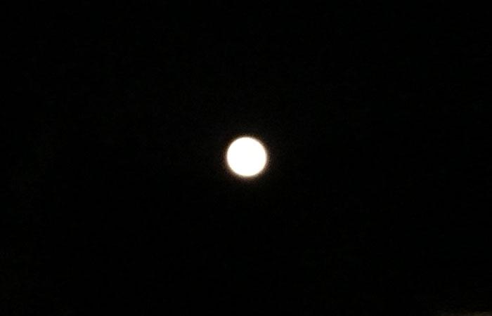 渡嘉敷 満月